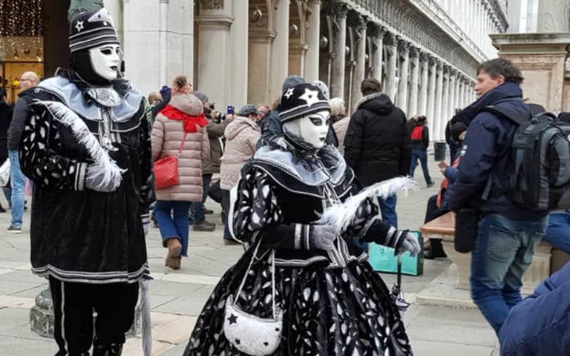 rb_oberholzer_karnevalvenedig10