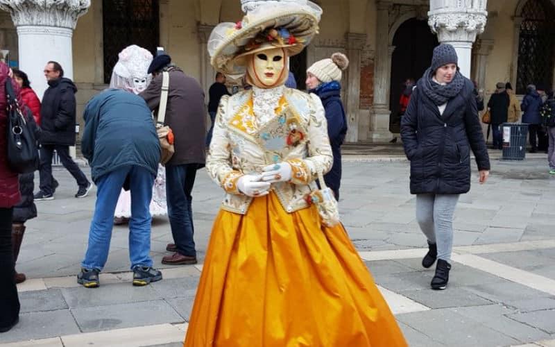 rb_oberholzer_karnevalvenedig11