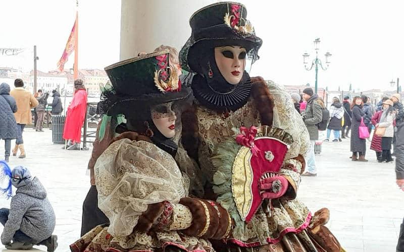 rb_oberholzer_karnevalvenedig13