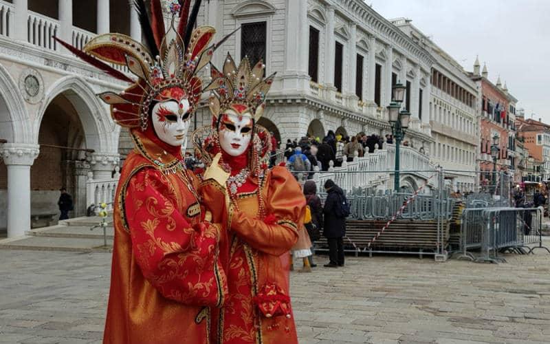 rb_oberholzer_karnevalvenedig15