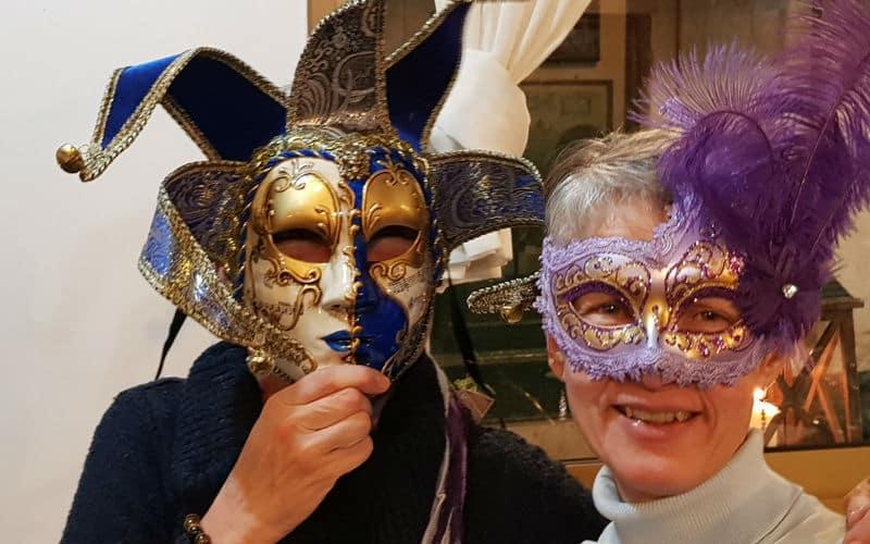 rb_oberholzer_karnevalvenedig18