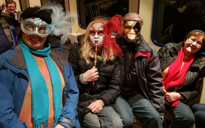 rb_oberholzer_karnevalvenedig19