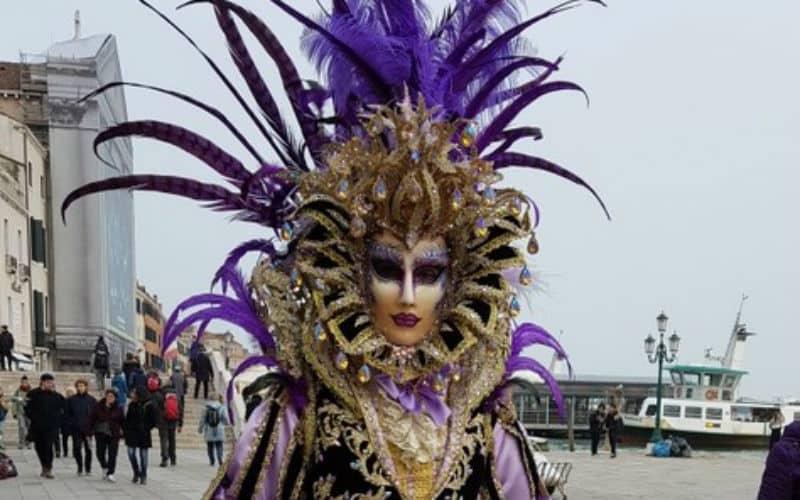 rb_oberholzer_karnevalvenedig21