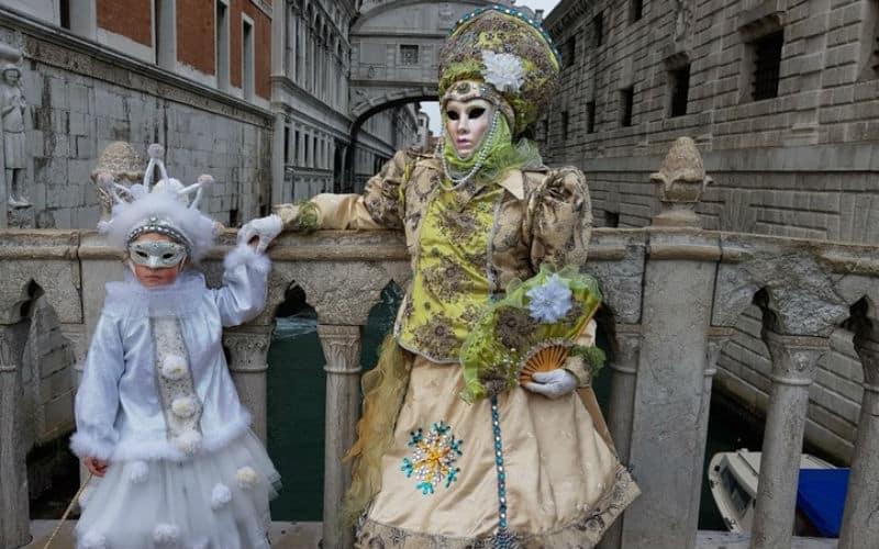 rb_oberholzer_karnevalvenedig22