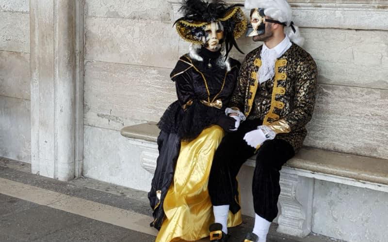 rb_oberholzer_karnevalvenedig23