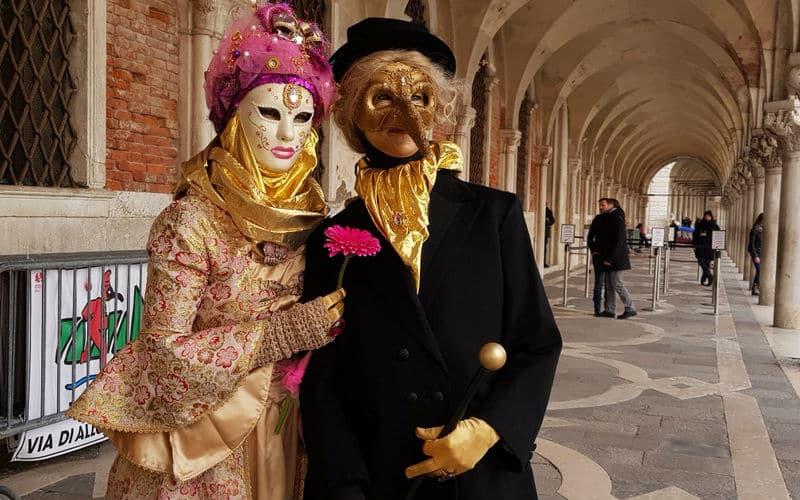 rb_oberholzer_karnevalvenedig24