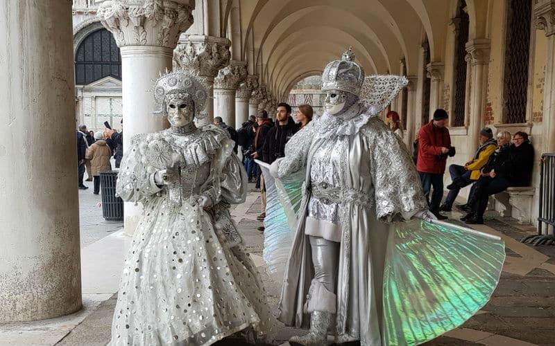 rb_oberholzer_karnevalvenedig26