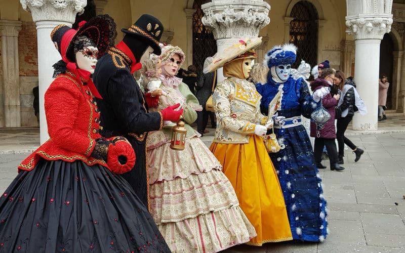 rb_oberholzer_karnevalvenedig27