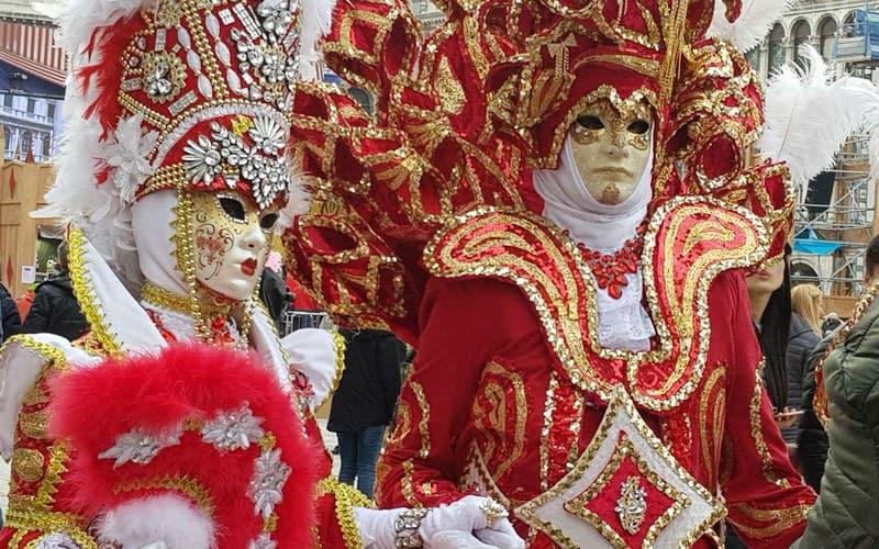 rb_oberholzer_karnevalvenedig28
