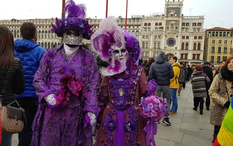 rb_oberholzer_karnevalvenedig31