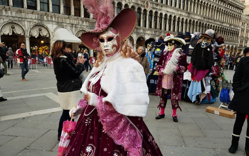 rb_oberholzer_karnevalvenedig33