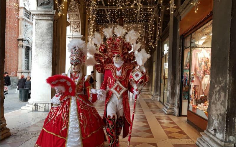 rb_oberholzer_karnevalvenedig34