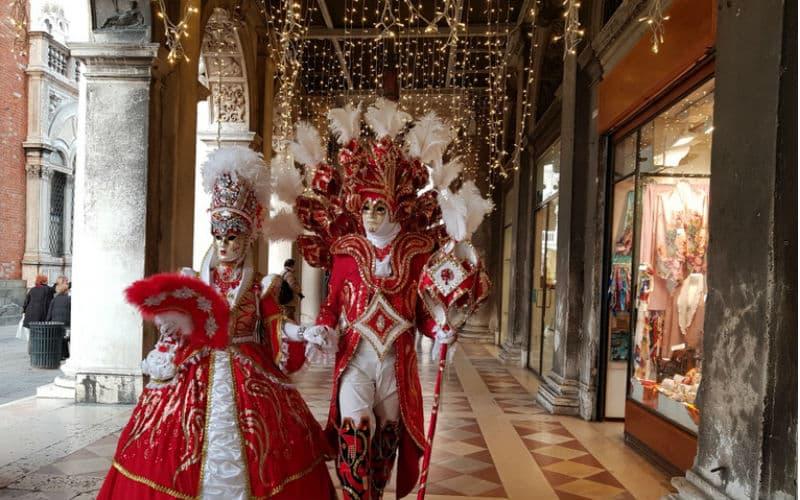 rb_oberholzer_karnevalvenedig35