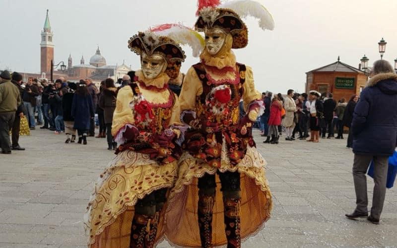 rb_oberholzer_karnevalvenedig38