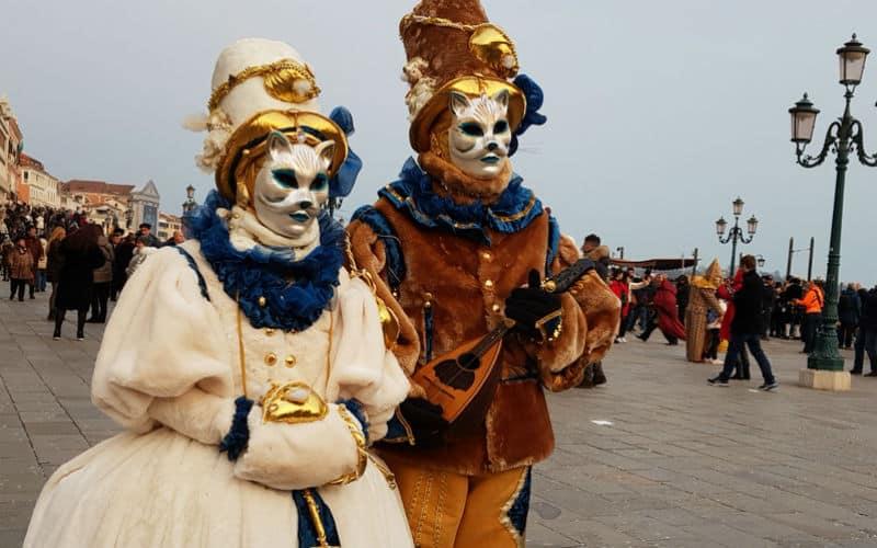 rb_oberholzer_karnevalvenedig39