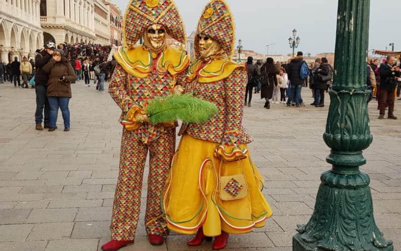 rb_oberholzer_karnevalvenedig40