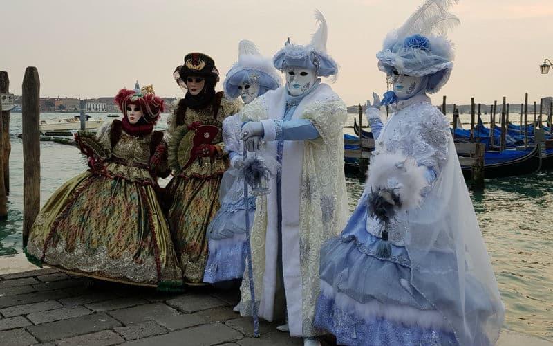 rb_oberholzer_karnevalvenedig44