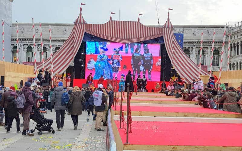 rb_oberholzer_karnevalvenedig9