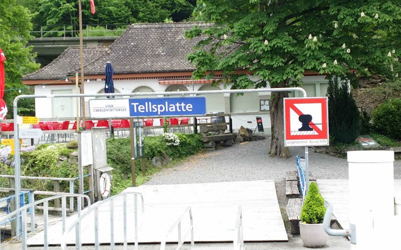 rb_vandermeerssche_vierwaldstättersee-lagod'iseo6
