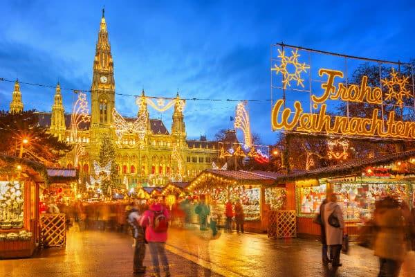 Féérie de l'Avent à Dresde et Leipzig 8