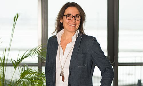 Albrecht-Christine-neu