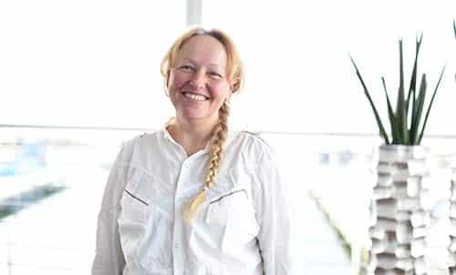 Annemarie-Khalil-Neu