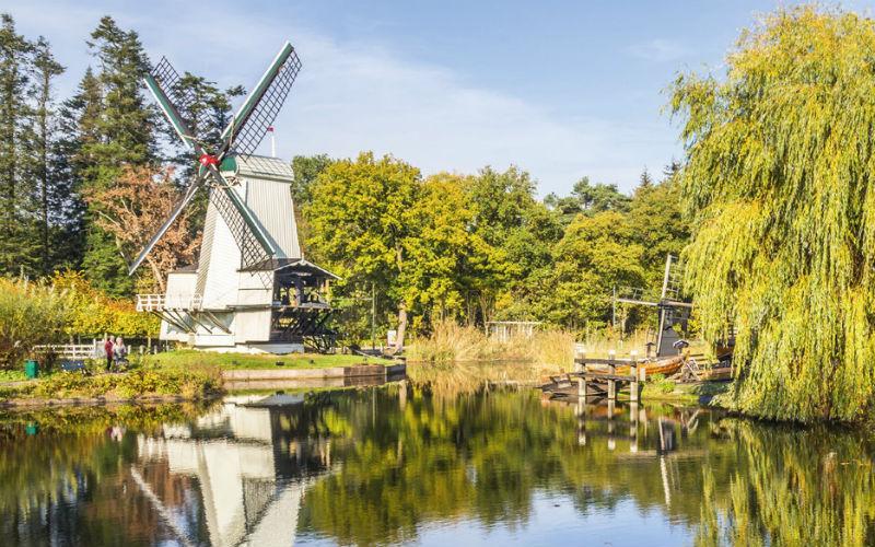 Nouvel An à Rotterdam 7