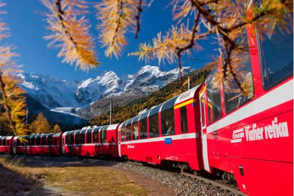 Bernina Express_Top
