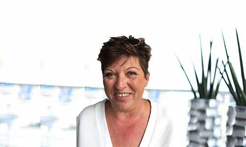 Boesch-Karin