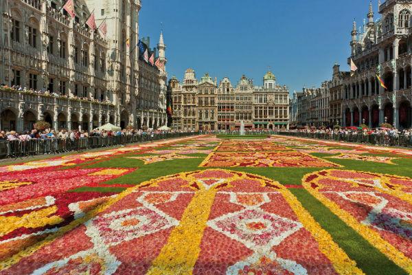 Brüssel_Top