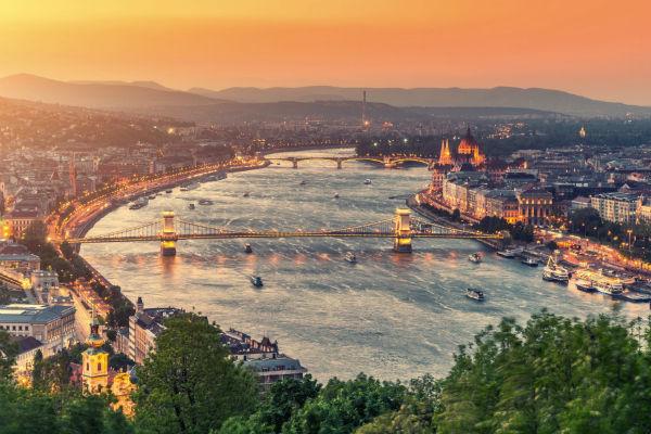 Budapest von oben_TOP