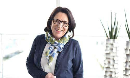 Christine-Oberholzer-NEU