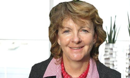 Christine-Schäfer1
