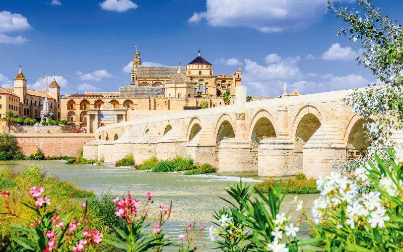Die grosse Spanien Rundreise 4