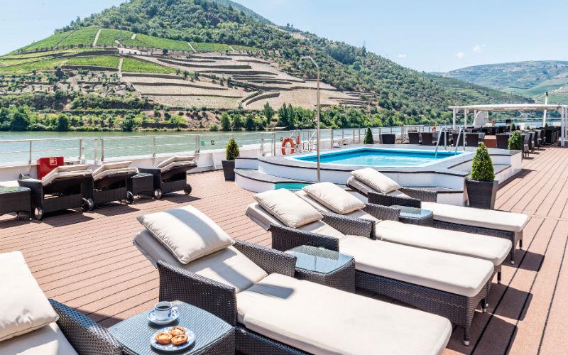 Le Douro - la magie du Portugal 6
