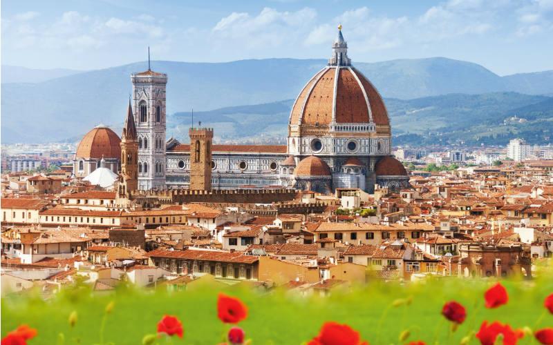 Bella Italia - d'une côte à l'autre! 5