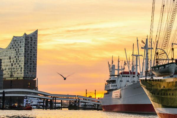 Elbphilharmonie Hamburger Hafen 600x400 TOP