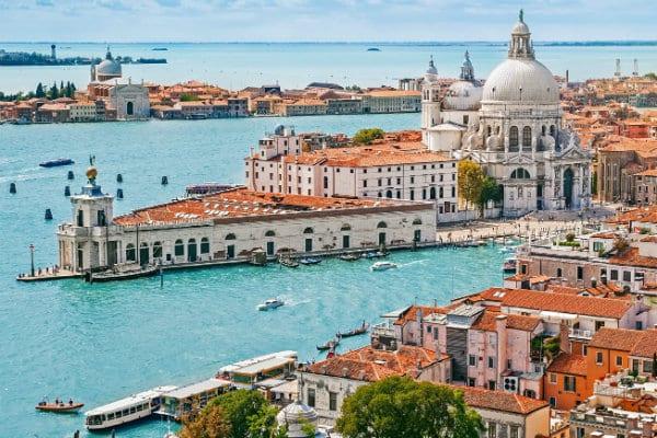 Fruehling_Venedig_Top