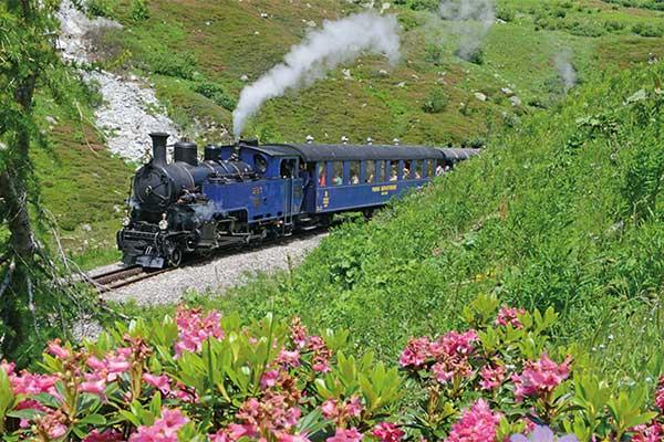 Furka-Bahn-top