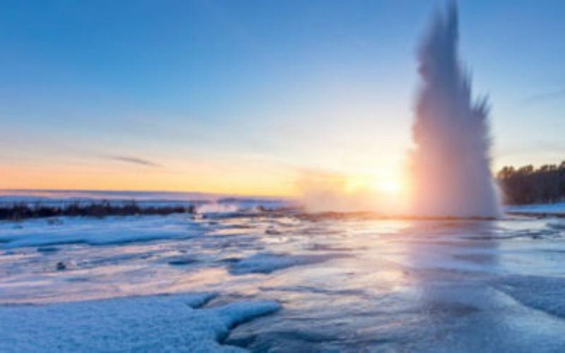 Island & die Polarlichter 4