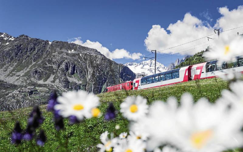 Die schönsten Fensterplätze der Schweiz 4