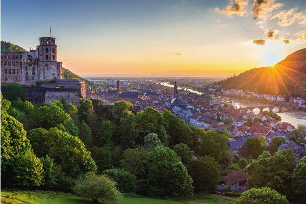 Heidelberg Speyer 2020 TOP