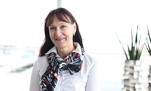 Heidi Halter NEU