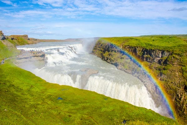 L'Islande, une merveille naturelle 2