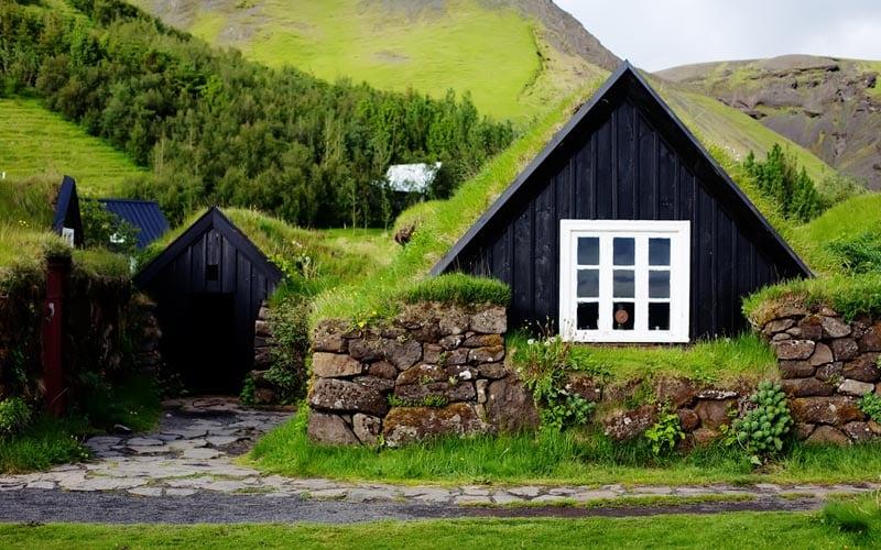 L'Islande, une merveille naturelle 5