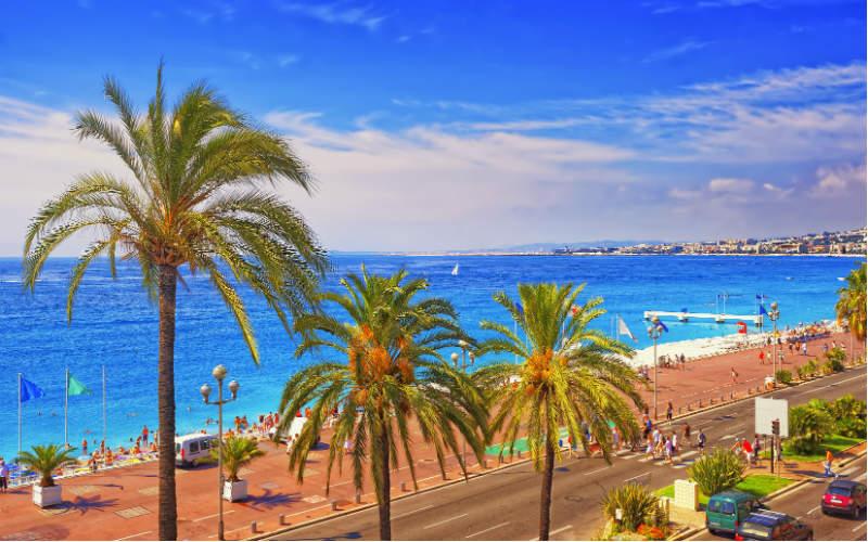 Karneval_Nizza_Promenade des Anglais