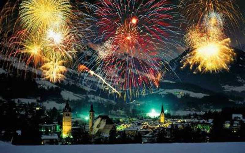 Coupe du monde de ski à Kitzbühel 3
