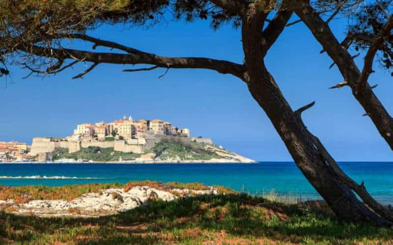 Korsika_Calvi