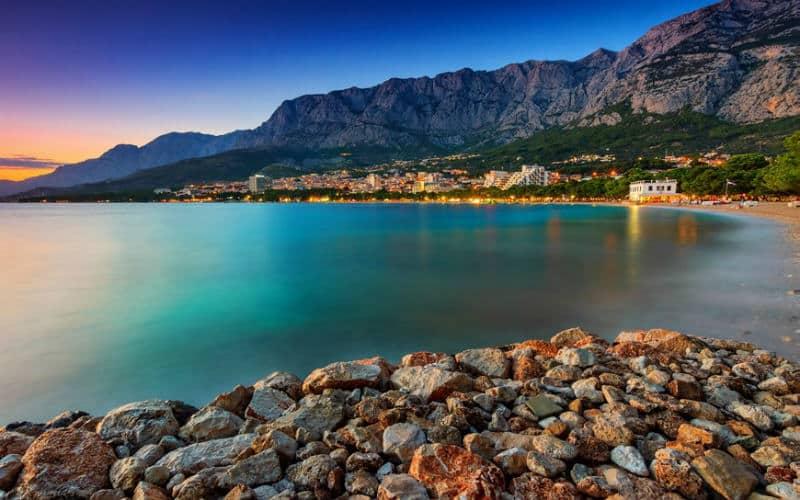 Fantastique Croatie 8