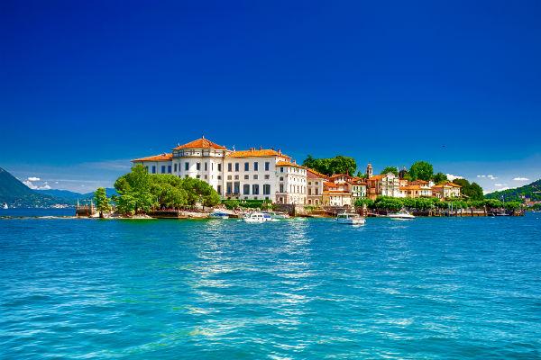 Lago Maggiore TOP